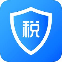 国家税务总局个人所得税官方app