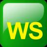 wordsmith tools(全功能语料库检索系统)