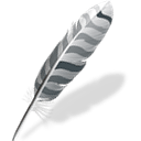 wing ide6免费版