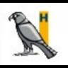 halcon progress永久破解版