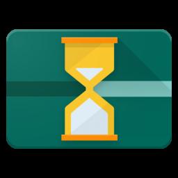 最后期限软件(deadline)