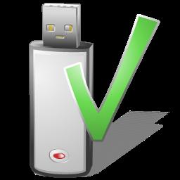 h2testw免费版(扩容内存卡u盘检测工具)