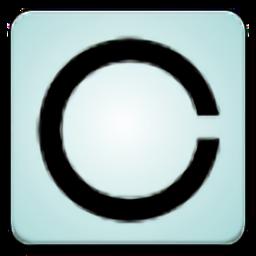 视力训练app