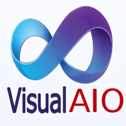 aio runtime libraries(vc运行库合集)