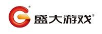 上海盛大网络发展有限公司