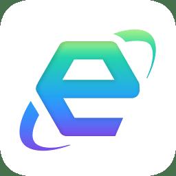 乐趣浏览器app
