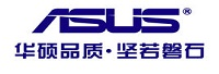 上海华硕电脑有限公司