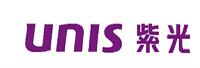 紫光股份有限公司
