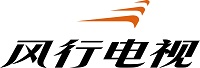 北京风行在线技术有限公司
