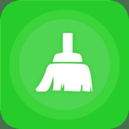 手机空间清理app