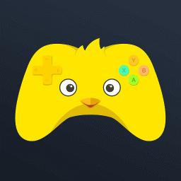 小鸡游戏世界手机客户端(gamesir world)
