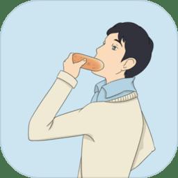 寻找热狗大作战手游(where is my hot dog)