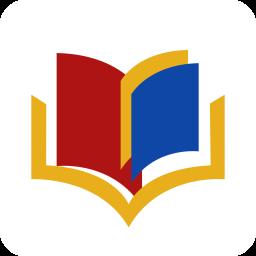 汉藏英辞典手机版