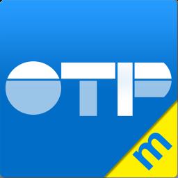 手机令牌最新版(otp mobile)