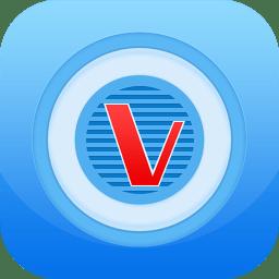 微际智能手机客户端(vigek smart)