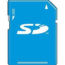 sd卡强制格式化工具汉化版(sdformatter)