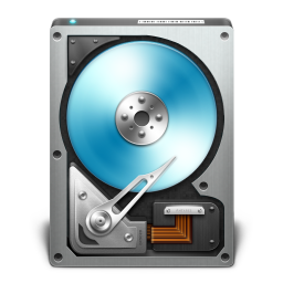 llftool万能移动硬盘u盘低格工具