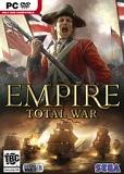帝国全面战争破解版