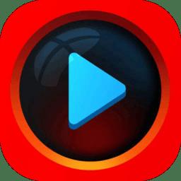 超清视频播放器软件