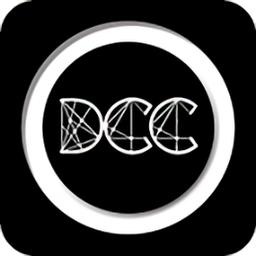 dcc社区软件