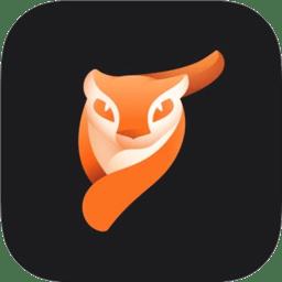 pixaloop app