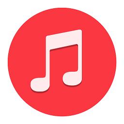 MusicTools(全网音乐免费下载工具)