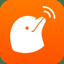 语聊软件(手机语音聊天交友)
