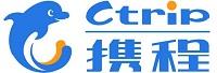 上海携程计算机技术有限公司