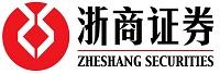 浙商证券有限责任公司