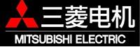 中国三菱电机自动化有限公司