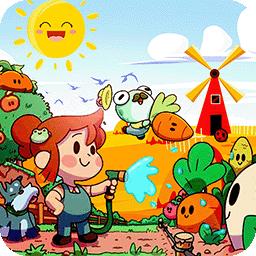pdf expert for mac破解版