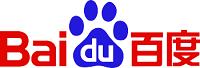 北京百度在线网络技术有限公司