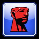 金士顿u盘修复工具(kingston format utility)