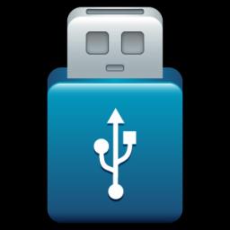 惠普u盘修复格式化工具