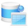 aqua data studio免费版
