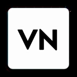 vn视迹簿手机版v1.32.4 安卓版