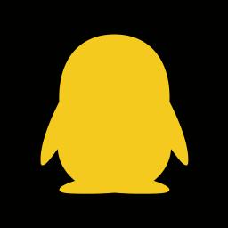 騰訊企鵝號平臺