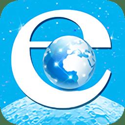 智慧浏览器软件