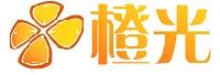 北京六趣网络科技有限公司