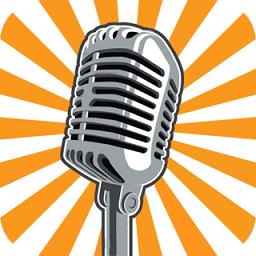 趣味变音app