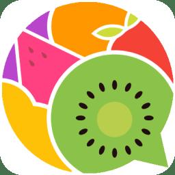 森果商家版v2.2.10 安卓版