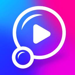闲泡视频app