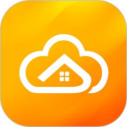 wcg华克金钱包app(wcg wallet)