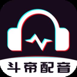 eunex交易平台