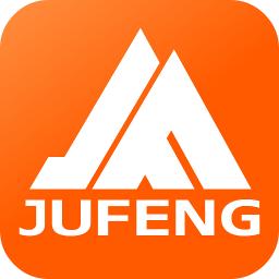 上海驾培计时平台app