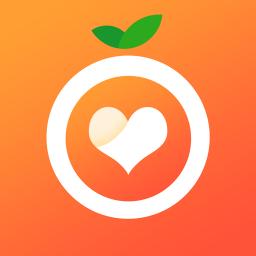 橙橙心理手机版v8.4.5.9 安卓版
