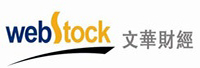 上海文华财经资讯股份有限公司