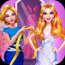 lomostar app