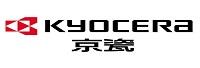 中国京瓷商贸有限公司