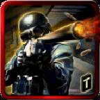 360直播吧手机版